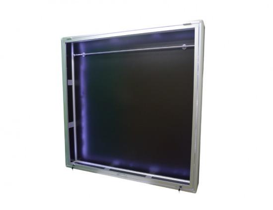 Gablota SJAG5T-PC