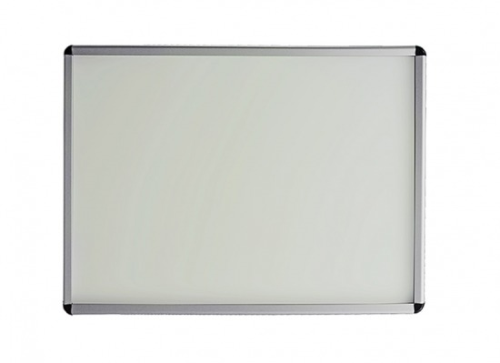 Witryna Tablica T3 OWZ-PC